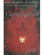 The Lamplighter - O'NEILL, ANTHONY