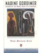 The House Gun - Nadine Gordimer