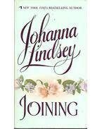 Joining - Johanna Lindsey