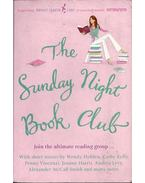 The Sunday Night Book Club - Various