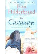 The Castaways - HILDEBRAND, ELIN