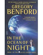 In the Ocean of Night - Benford, Gregory
