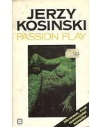 Passion Play - Kosinski, Jerzy