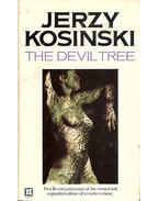 The Devil Tree - Kosinski, Jerzy