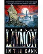 In the Dark - Laymon, Richard
