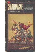 Charlemagne - Lamb, Harold