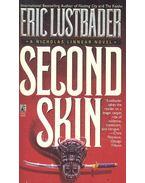 Second Skin - Eric Van Lustbader