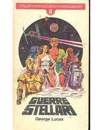 Guerre Stellari - George Lucas