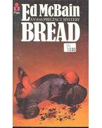 Bread - Ed McBain