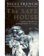 The Safe House - Nicci French
