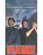 Wilderness - Parker, Robert B.