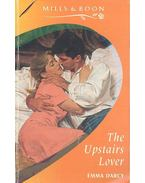 The Upstairs Lover - Darcy, Emma
