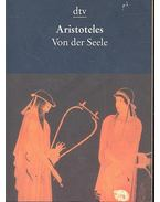 Von der Seele - Aristoteles