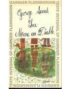 La Mare au diable - George Sand