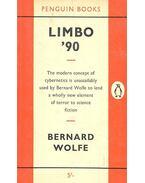 Limbo '90 - WOLFE, BERNARD