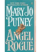 Angel Rogue - Mary Jo Putney