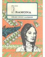 Ramona - JACKSON, HELEN HUNT