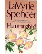 Hummingbird - Spencer, LaVyrle