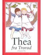 Thea fra Trørød - VIBY, SUSANNE
