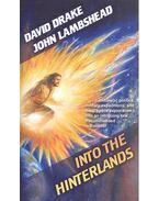 Into the Hinterlands - DRAKE, DAVID - LAMBSHEAD, JOHN