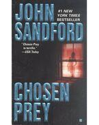 Chosen Prey - John Sandford