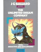 The Unlimited Dream Company - Ballard, J. G.