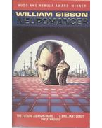 Neuromancer - Gibson, William