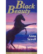 Black Beauty - Sewell, Anna