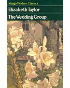 The Wedding Group - Taylor, Elizabeth