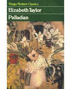 Palladian - Taylor, Elizabeth