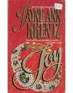 Joy - Jayne Ann Krentz