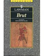 Brut - LAWMAN
