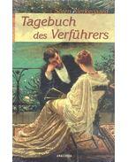 Tagebuch des Verführers - Kierkegaard, Sören