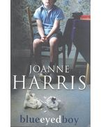 Blue Eyed Boy - Joanne Harris