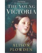 The Young Victoria - PLOWDEN, ALISON
