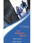 The Bedroom Barter - Craven, Sara