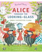 Alice Through the Looking Glass - CHICHESTER CLARK, EMMA
