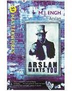 Arslan - ENGH, M. J.