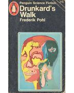 Drunkard's Walk - Frederik Pohl