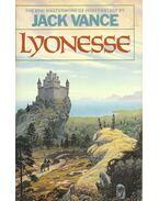 Lyonesse - Vance, Jack