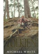 Tolkien - A Biography - Michael White