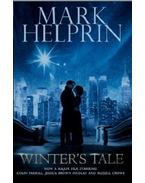 Winter's Tale - Helprin, Mark