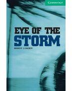 Eye of the Storm - Level 3 - LOADER, MANDY