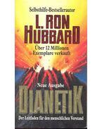 Dianetik - L. Ron Hubbard