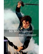 Mr Midshipman Hornblower - Stage 4 - Forester, C.S.