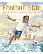 Football Star - JAVAHERBIN, MINA