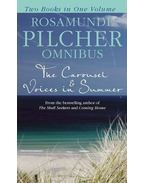 The Carousel/Voices in Summer - Rosamunde Pilcher
