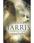 Runelight - Joanne Harris