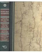 Die Töchter der Madame Liang - BUCK, PEARL S. - KNEBEL, FLETCHER - LOFTS, NORAH - MALPASS, ERIC