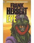 Eye - Herbert, Frank